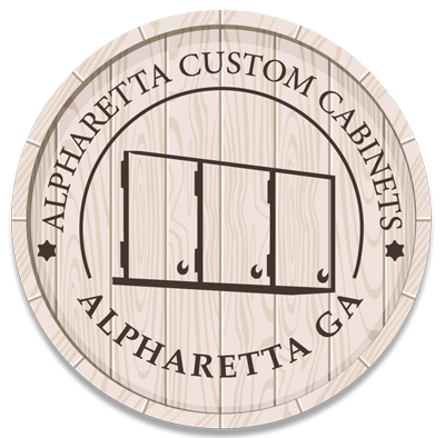 Alpharetta Custom Cabinets, Custom Cabinets, Cabinet Facelifts and Kitchen Cabinets
